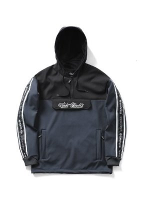 BLADE_WR_HOODIE_CHARCOAL